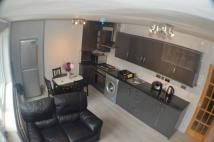 4 bed Apartment to rent in Dilton Gardens...