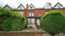 8 bed Terraced home for sale in Austhorpe Road, Leeds
