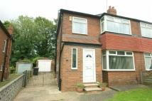 4 bed semi detached house for sale in Hollyshaw Crescent, Leeds