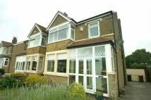 3 bed semi detached house in Selby Road, Leeds