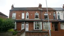 3 bed Terraced property to rent in Wilfred Avenue, Leeds...