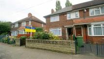 2 bed End of Terrace home to rent in Ullswater Crescent, Leeds