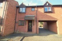 Town House for sale in High Bank View, Leeds