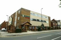 1 bed Apartment in Leeds Road, Castleford...