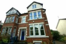 semi detached house in Morritt Avenue, Leeds