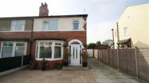 3 bed semi detached property for sale in Selby Road, Leeds...