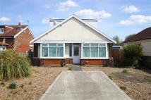 Selby Road Detached property to rent