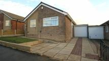 Detached Bungalow for sale in Templegate Road, Leeds