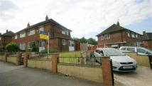 3 bed semi detached home for sale in Redmire View, Leeds