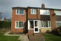 4 bed semi detached home for sale in Wilfred Avenue, Leeds