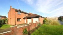 Detached house for sale in Hertford Chase, Leeds