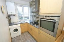 2 bed Flat to rent in Grove Road, Leeds...