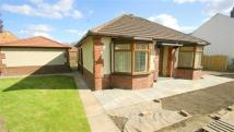 Detached Bungalow for sale in Barrowby Avenue, Leeds