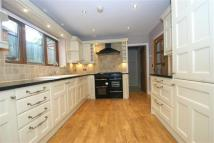 Semi-Detached Bungalow in Valley Drive, Leeds...