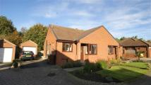 Semi-Detached Bungalow in Cranewells Rise, Leeds...