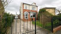 Detached property for sale in Windsor Mount, Leeds