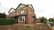 Apartment to rent in Hollyshaw Lane, Leeds...