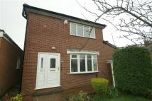 3 bedroom Detached property in Graveleythorpe Road...