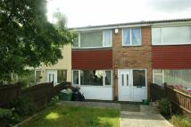 Town House to rent in Selby Road, Leeds