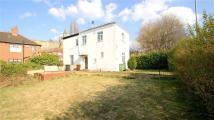 property to rent in Selby Road, Leeds, West Yorkshire