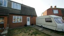 3 bedroom semi detached home in Stanks Green, Leeds