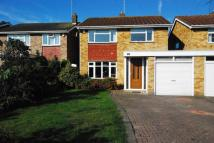 Detached home to rent in Littlethorpe, Thorpe Bay