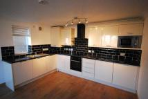 Flat for sale in The Approach, Rayleigh
