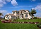 5 bed Detached house for sale in Florida, Orange County...