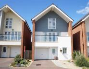 5 bedroom Detached home for sale in Seafield Mews...
