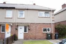 Maple Avenue End of Terrace house for sale
