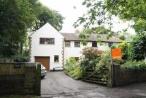 5 bed semi detached home in Backworth Lane...