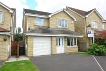 Detached house in Meadowvale...