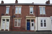2 bedroom Flat to rent in West Percy Road...