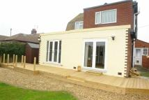 3 bedroom Detached property for sale in Fairfield Drive...