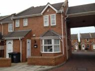 2 bedroom Flat in Westminster Close...