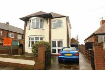 3 bed Detached property in Monks Road...