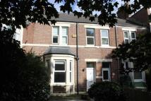 4 bedroom Terraced house in Albany Gardens...