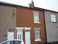 1 bed Flat to rent in Blyth Street...