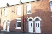 2 bed Flat to rent in Blyth Street...
