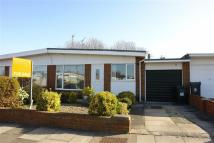 Langdale Semi-Detached Bungalow for sale