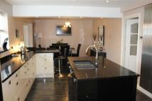 4 bed Detached home in Preston Wood...