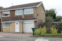 The Chesters Detached house to rent