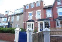 Flat in Whitley Road, Whitley Bay