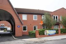 2 bedroom Flat for sale in Orchid Mews, Whitley Bay