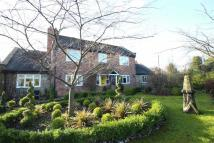 4 bedroom Detached house for sale in Whitley Bay, Tyne & Wear