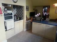 property to rent in Linden Terrace, Whitley Bay, Tyne And Wear