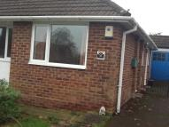 semi detached property to rent in Shaftesbury Drive...