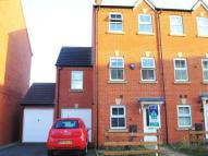 4 bed property in Trostrey Road...