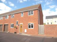 semi detached property to rent in Clarks Lane, Shirley...