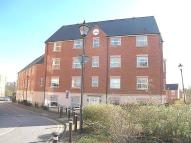 Apartment to rent in Mereways, Shirley...